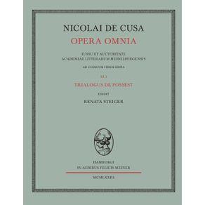 Nicolai-de-Cusa-Opera-omnia---Nicolai-de-Cusa-Opera-omnia