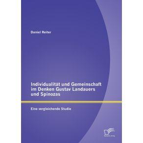 Individualitat-und-Gemeinschaft-im-Denken-Gustav-Landauers-und-Spinozas