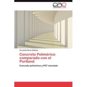 Concreto-Polimerico-comparado-con-el-Portland