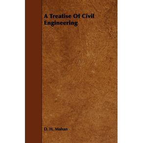 A-Treatise-of-Civil-Engineering