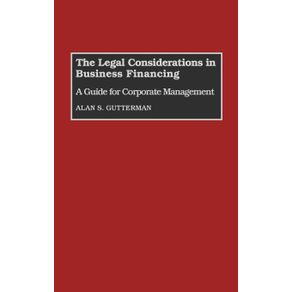 The-Legal-Considerations-in-Business-Financing