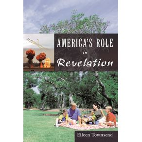 Americas-Role-in-Revelation