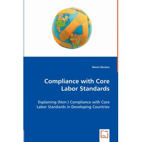 Compliance-with-Core-Labor-Standards