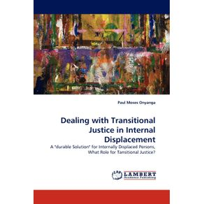 Dealing-with-Transitional-Justice-in-Internal-Displacement