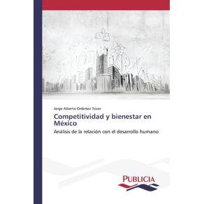 Competitividad-y-bienestar-en-Mexico