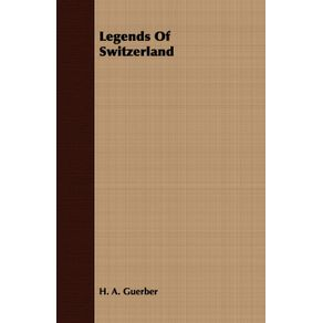Legends-Of-Switzerland