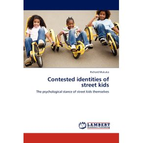 Contested-identities-of-street-kids