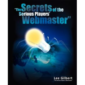 The-Secrets-of-the-Serious-Players-Webmaster