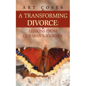 A-Transforming-Divorce