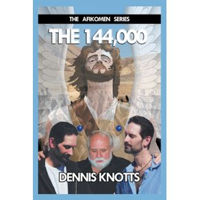 The-144000