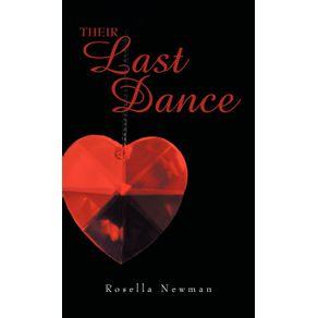 Their-Last-Dance
