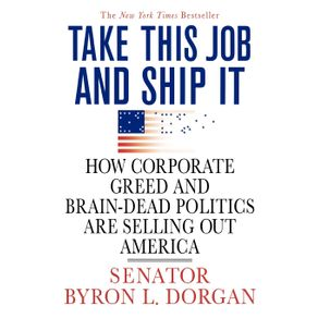 Take-This-Job-and-Ship-It