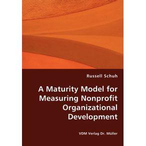 A-Maturity-Model-for-Measuring-Nonprofit-Organizational-Development