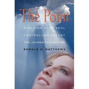 THE-POINT