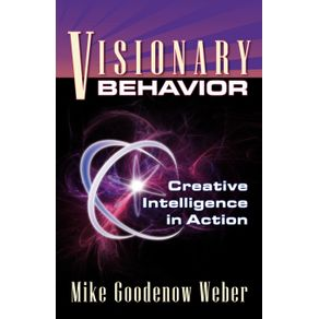 Visionary-Behavior