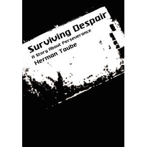Surviving-Despair