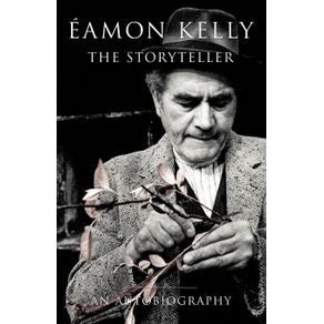 Eamon-Kelly