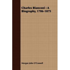 Charles-Bianconi