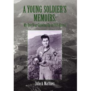 A-Young-Soldiers-Memoirs