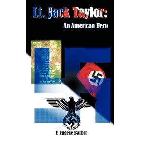 Lt.-JACK-TAYLOR