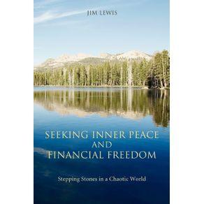 Seeking-Inner-Peace-and-Financial-Freedom
