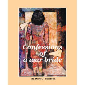 Confessions-of-a-War-Bride