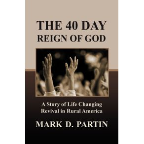 The-40-Day-Reign-of-God