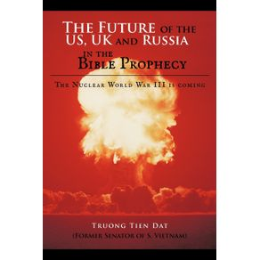 The-Future-of-the-US-UK-and-Russia-in-the-Bible-Prophecy