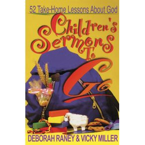 Childrens-Sermons-to-Go