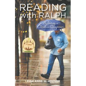 Reading-with-Ralph---A-Journey-in-Christian-Compassion