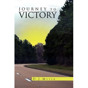 Journey-to-Victory