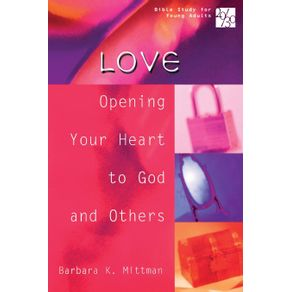 20-30-Bible-Study-for-Young-Adults-Love