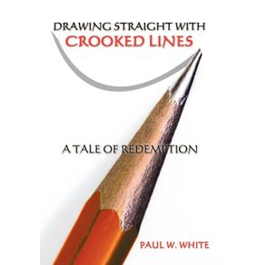 Drawing-Straight-with-Crooked-Lines
