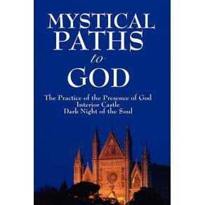 Mystical-Paths-to-God