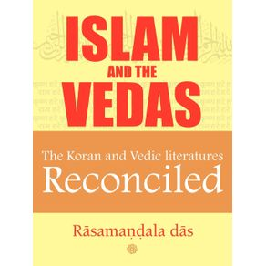 Islam-and-the-Vedas