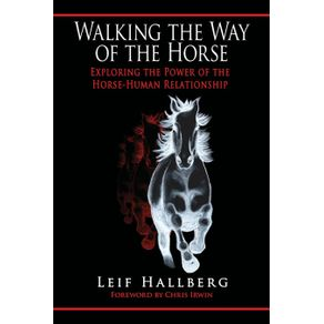 Walking-the-Way-of-the-Horse