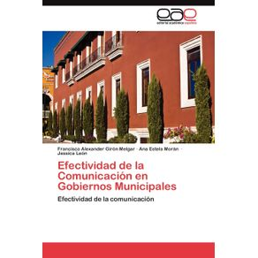 Efectividad-de-la-Comunicacion-en-Gobiernos-Municipales