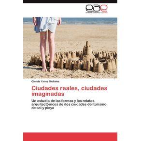 Ciudades-reales-ciudades-imaginadas