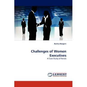 Challenges-of-Women-Executives