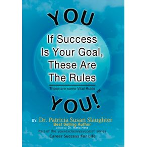 If-Success-Is-Your-Goal-These-Are-the-Rules