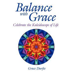 Balance-with-Grace