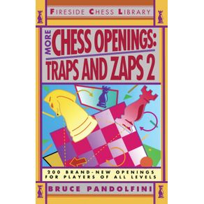 More-Chess-Openings