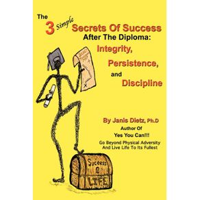 The-3-Simple-Secrets-of-Success-After-the-Diploma