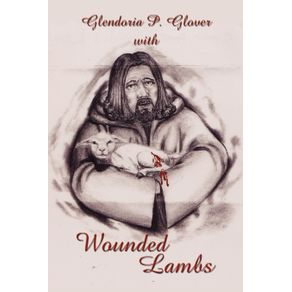 Wounded-Lambs