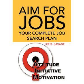 Aim-for-Jobs