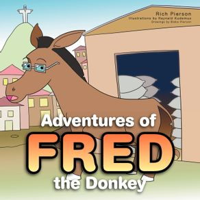 Adventures-of-Fred-the-Donkey