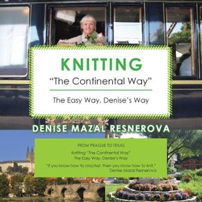 Knitting-The-Continental-Way
