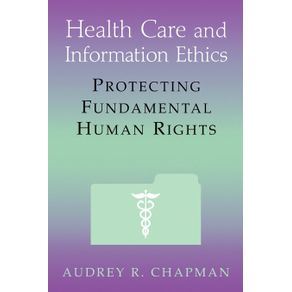 Health-Care-and-Information-Ethics