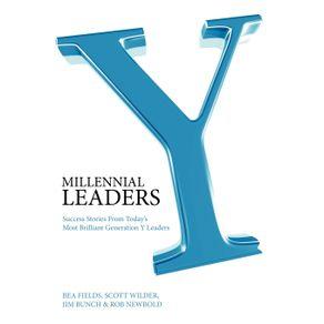 Millennial-Leaders
