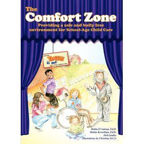 The-Comfort-Zone